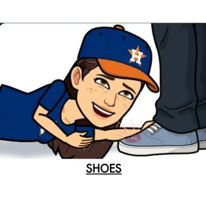 Other - SHOES!!!!